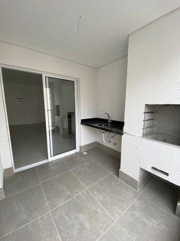 Apartamento 3 Quartos - Ed New WAY - Resende -RJ - Foto 12