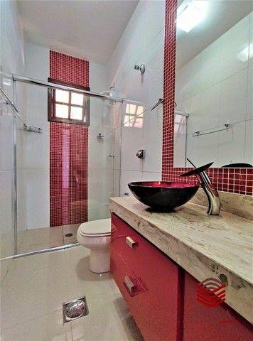 Casa à venda com 3 dormitórios em , cod:2329 - Foto 14
