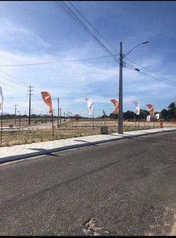 Lotes em Itaitinga já pronto para construir!! - Foto 15