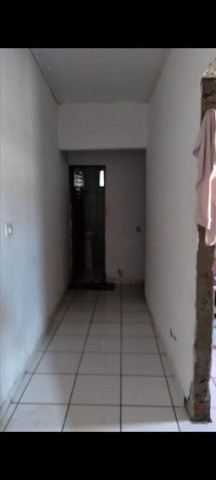 Casa em Aragarças  - Foto 3