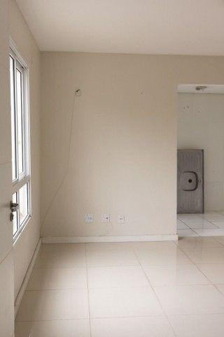 Alvorada - Apartamento Padrão - Bela Vista - Foto 4