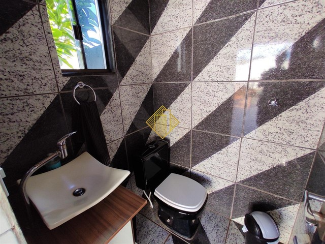 Casa à venda, 2 quartos, 1 suíte, Jardim Porto Alegre - Toledo/PR - Foto 13