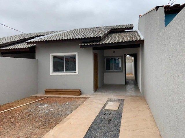 Vende-se casa com piscina no Residencial Nova Fronteira em Várzea Grande MT. - Foto 8