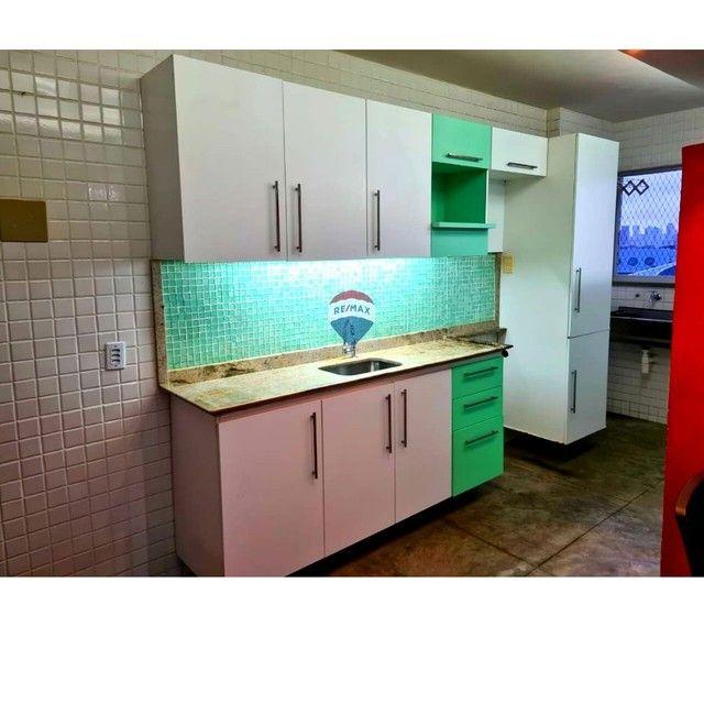 Recife - Apartamento Padrão - Santo Amaro - Foto 6