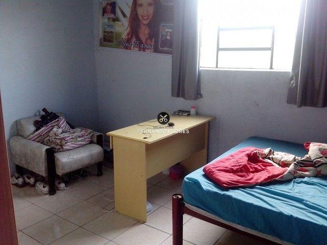 Santa Maria - Casa Padrão - Pinheiro Machado - Foto 12