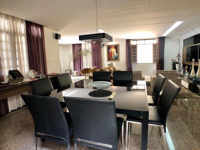Casa duplex próximo a nova sede do TRE, ideal para escritório, clínica ou residência. - Foto 14