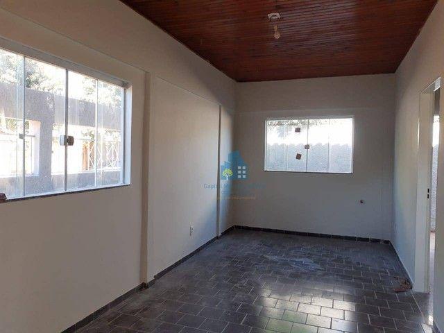 Casa com 2 dormitórios à venda, 75 m² por R$ 220.000,00 - Jardim Tarumã - Campo Grande/MS - Foto 6