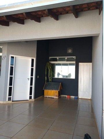 Casa a venda no Jardim Acapulco
