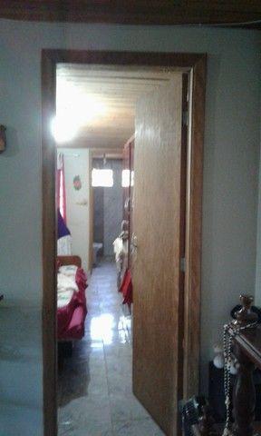casa própria por 78.000 Quitada e doc. !! - Foto 15