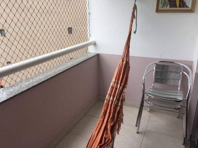 Lindo apartamento no bairro Jardim Vitória - Foto 4