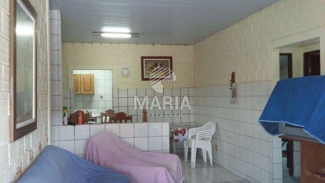 Casa de Condomínio próximo ao centro em Gravatá/PE! código:1146 - Foto 5