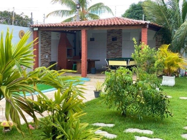 Casa de Praia em Catuama  vendo /alugo  - Foto 17