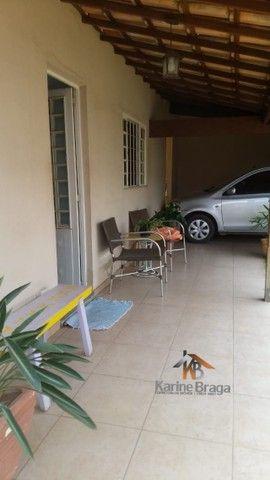 Casa bairro Interlagos R$230.000,00 - Foto 17