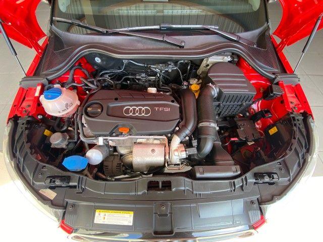 Audi A1 1.4T - Foto 8