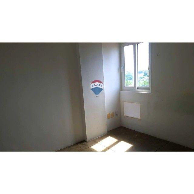 Recife - Apartamento Padrão - Santo Amaro - Foto 8
