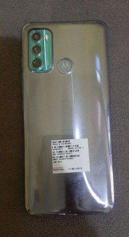 Moto G60 - Foto 3