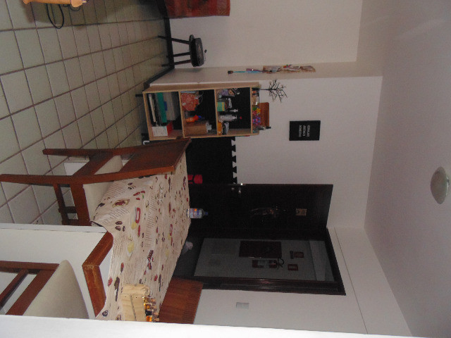 Apartamento 2 quartos, Pajuçara - Foto 9