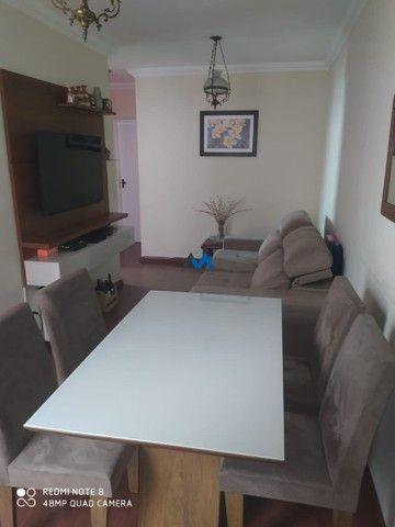 Apartamento à venda com 3 dormitórios em Sagrada família, Belo horizonte cod:ALM1769 - Foto 2