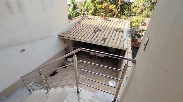 Casa à venda com 2 dormitórios em Pedra azul, Contagem cod:IBH2102 - Foto 15