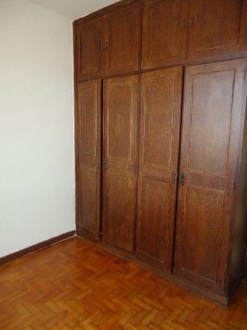 Apartamento à venda com 2 dormitórios em Padre eustáquio, Belo horizonte cod:15786 - Foto 8