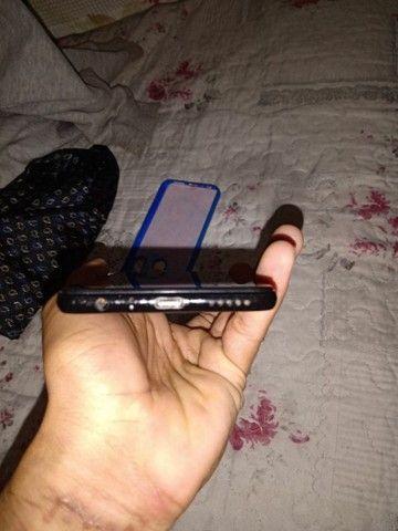 Redmi Note 8 - Foto 4
