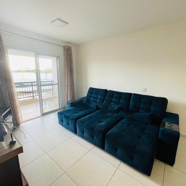Vendo Apartamento no Golden Green Residence - Foto 9