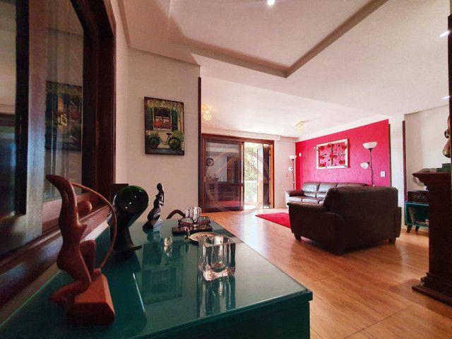 Sobrado com 3 dormitórios à venda, 305 m² por R$ 999.000,00 - Vila Jardim - Porto Alegre/R - Foto 12
