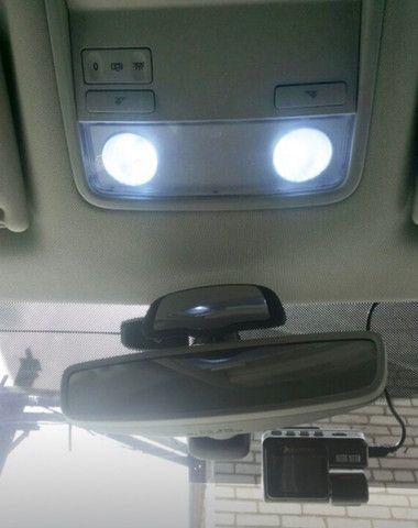 Lâmpada de LED 12V Carro Moto Caminhonete - Foto 4