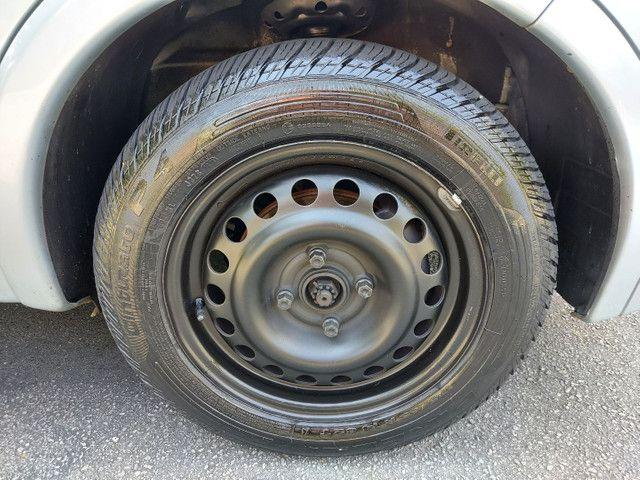 GM | Corsa Hatch Maxx 1.0 | 2008 - Foto 12