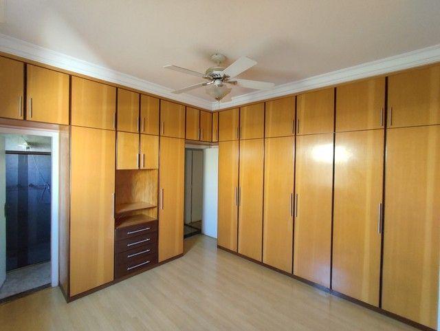 Casa á venda, 04 quartos com suíte, Barreiro/MG - Foto 8