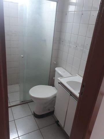 Vendo Lindo Apartamento no Residencial Ilha dos Açores, 2 Quartos. - Foto 13