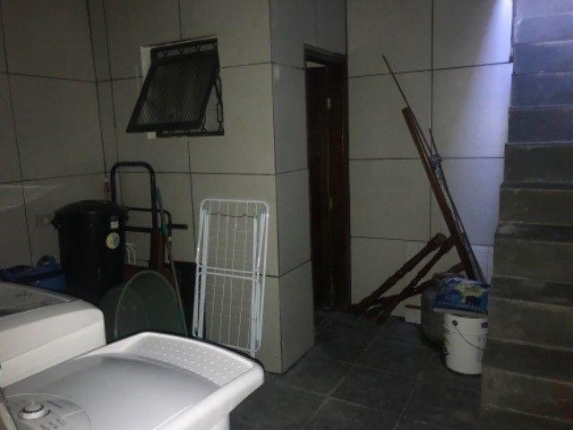 Sobrado Tremembé 3 dormitórios, 1 vaga, quintal e churrasqueira - Foto 15