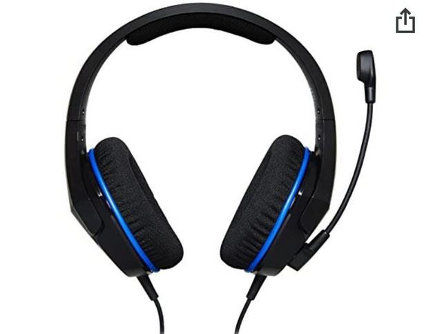 Headset Gamer para PS4 - XBOX - NINTENDO - Foto 2