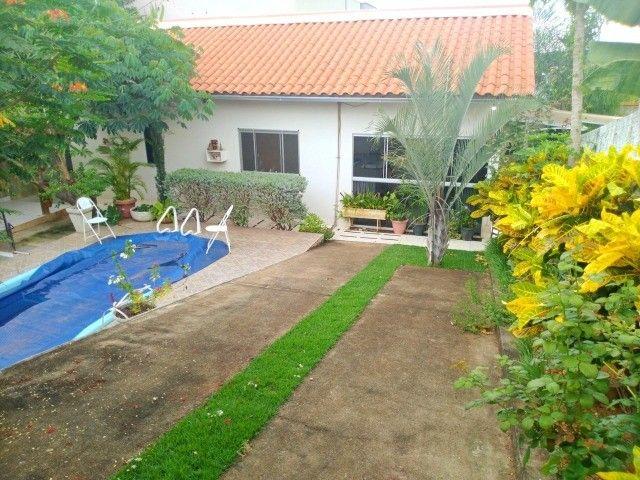 Casa com Galpão Bela Vista de Goiás - Foto 2