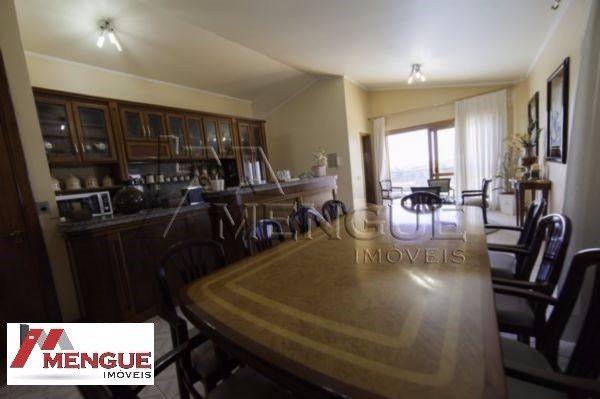 Apartamento à venda com 3 dormitórios em Jardim lindóia, Porto alegre cod:820 - Foto 15