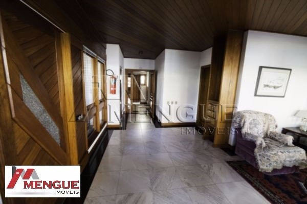 Apartamento à venda com 3 dormitórios em Jardim lindóia, Porto alegre cod:820 - Foto 19