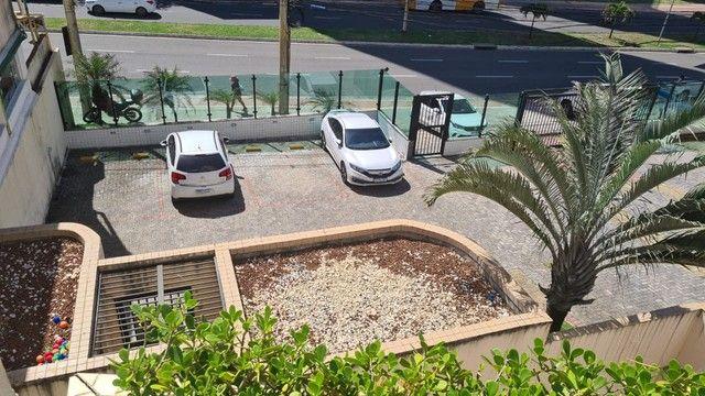 2 quartos, 3 sanitários, varanda, 1 garagem, aluguel+cond+IPTU= R$ 2.377,00 - Foto 6