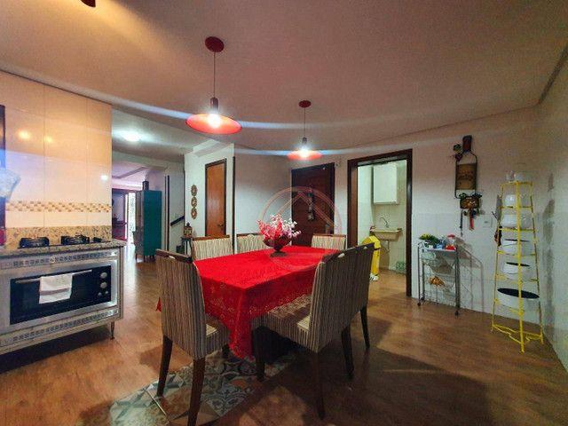 Sobrado com 3 dormitórios à venda, 305 m² por R$ 999.000,00 - Vila Jardim - Porto Alegre/R - Foto 17