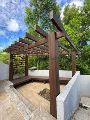 Na A venda! Casa de altíssimo padrão no Boulevard Lagoa - Foto 11