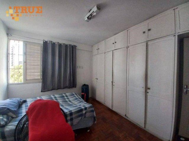 Apartamento com 3 dormitórios à venda, 126 m² por R$ 270.000,00 - Graças - Recife/PE - Foto 15