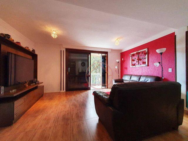 Sobrado com 3 dormitórios à venda, 305 m² por R$ 999.000,00 - Vila Jardim - Porto Alegre/R - Foto 4