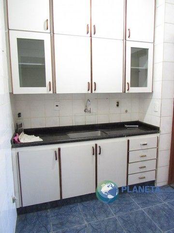 Belo Horizonte - Apartamento Padrão - Santa Amélia - Foto 4