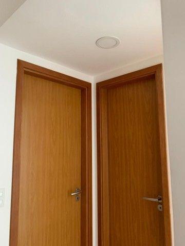 Apartamento com 3/4 na jatiuca - Foto 3