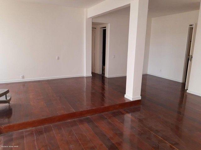 Cobertura para Venda em Fortaleza, Dionisio Torres, 4 dormitórios, 2 suítes, 4 banheiros,  - Foto 3