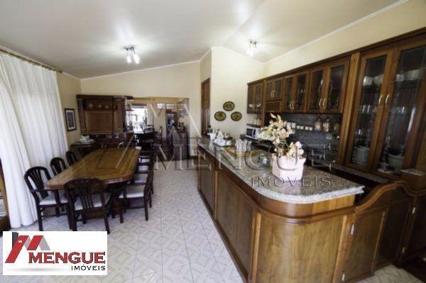 Apartamento à venda com 3 dormitórios em Jardim lindóia, Porto alegre cod:820 - Foto 16