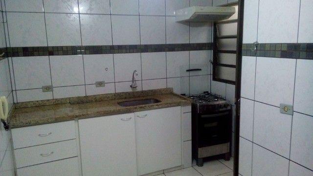 Lindo Apartamento Condomínio Residencial Porto Rico Vila Rica - Foto 3