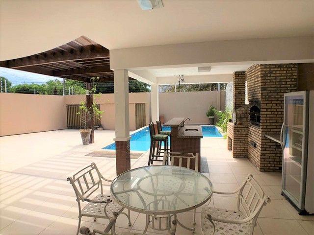 Casa duplex próximo a nova sede do TRE, ideal para escritório, clínica ou residência. - Foto 8