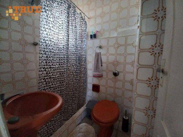 Apartamento com 3 dormitórios à venda, 126 m² por R$ 270.000,00 - Graças - Recife/PE - Foto 11