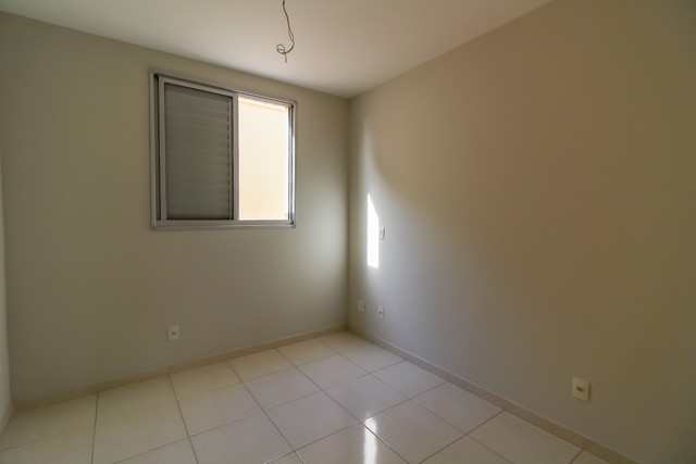 Apartamento à venda com 3 dormitórios em Santa branca, Belo horizonte cod:8127 - Foto 17