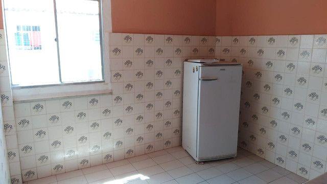 Apartamento para Locação em Teresina, CRISTO REI, 2 dormitórios, 2 banheiros, 1 vaga - Foto 16